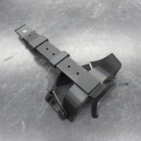 Tactical-Industrial-BK